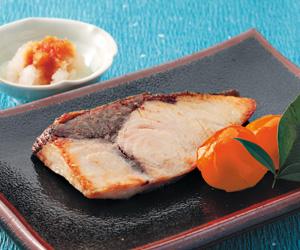 塩焼き ぶり の ぶりかまの塩焼きレシピ!下処理の仕方も!フライパンやグリルで簡単調理