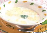 スープもち