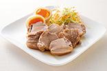 フライパンで簡単煮豚
