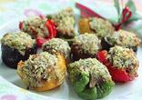 野菜のファルシー